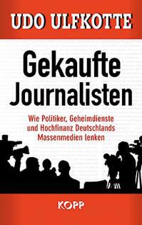 Gekaufte Journalisten