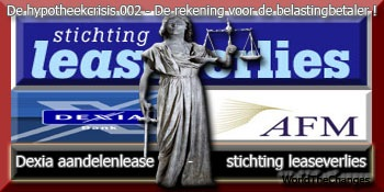 amerika-00009-dexia-stichting-leaseverlies-vrouwe-justicia