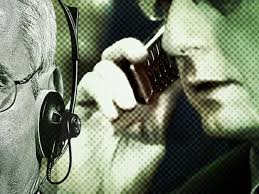telephone tap1