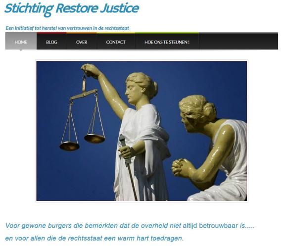 stichting-restore-justice